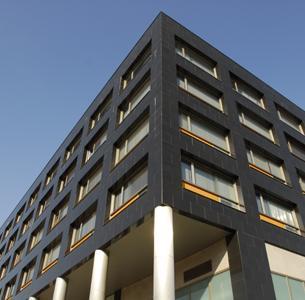 Oficina en Leioa, Vizcaya (Bizkaia)