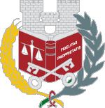 Logo Colegio de Administradores de Fincas